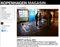 kopenhagen-qwerty