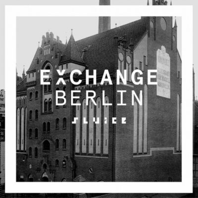 Exchange Berllin