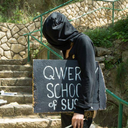 qwertySchool-5